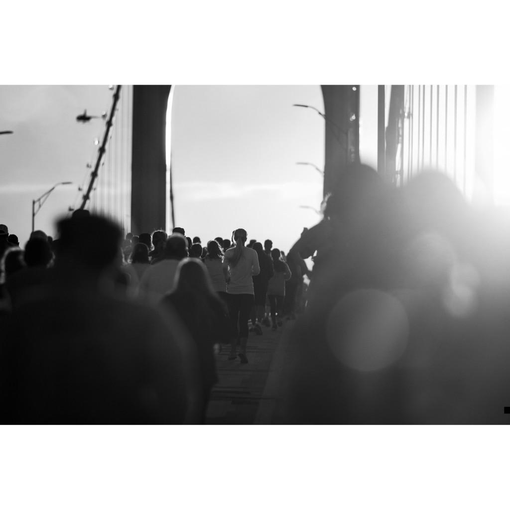 ©GPD-64s